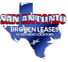 San Antonio Apartment Locators